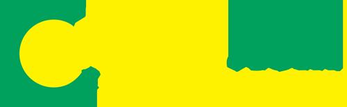 Calamill Logo